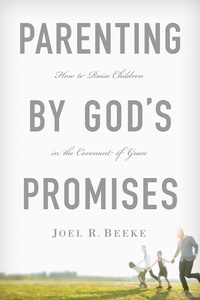 blog-parenting-by-gods-promises