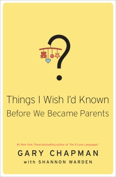 blog-things-i-wish-id-known-before-we-became-parents