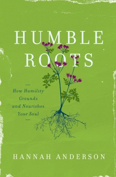blog-humble-roots