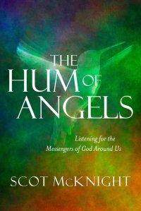 blog-the-hum-of-angels